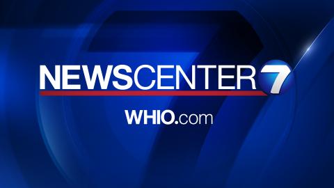 Dayton News, Weather & Traffic – WHIO TV 7 and WHIO Radio