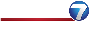 WHIO TV 7 and WHIO Radio Dayton Logos