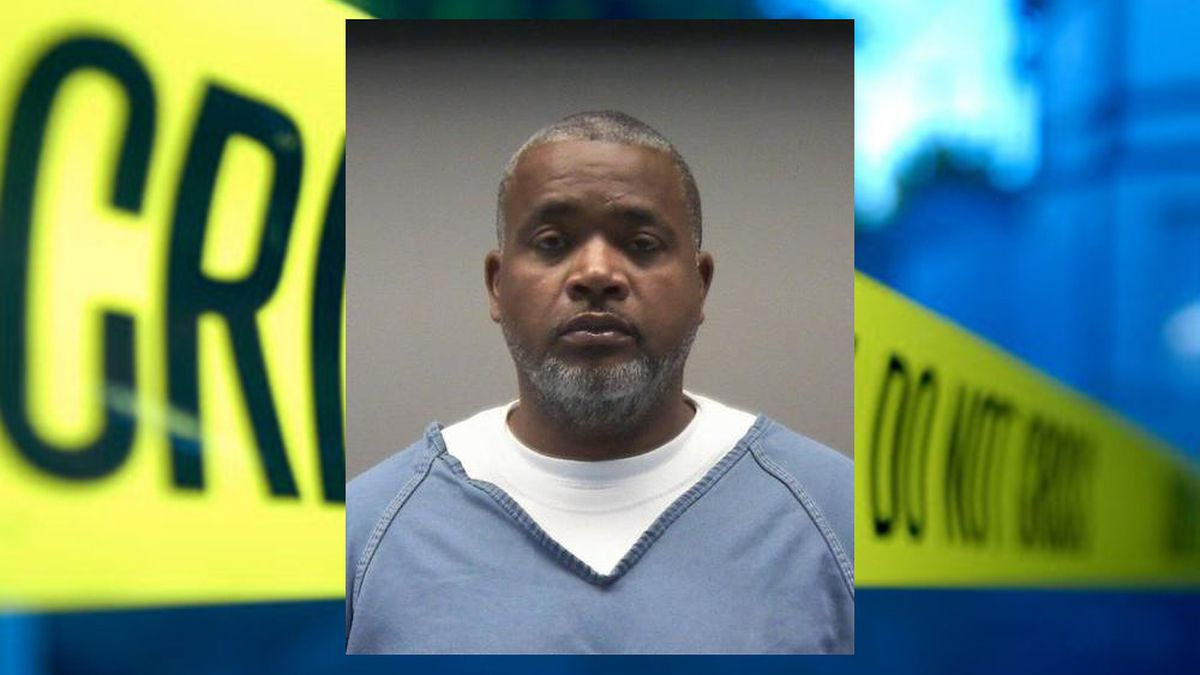 Bail $250,000 for Dayton man accused of shooting letter carrier
