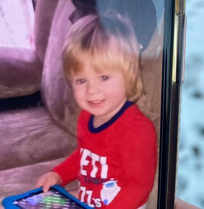 1-year-old found safe, 1 taken into custody after domestic incident, says Franklin County Sheriff's Office