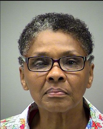Dayton woman sent to prison in father's cold case murder