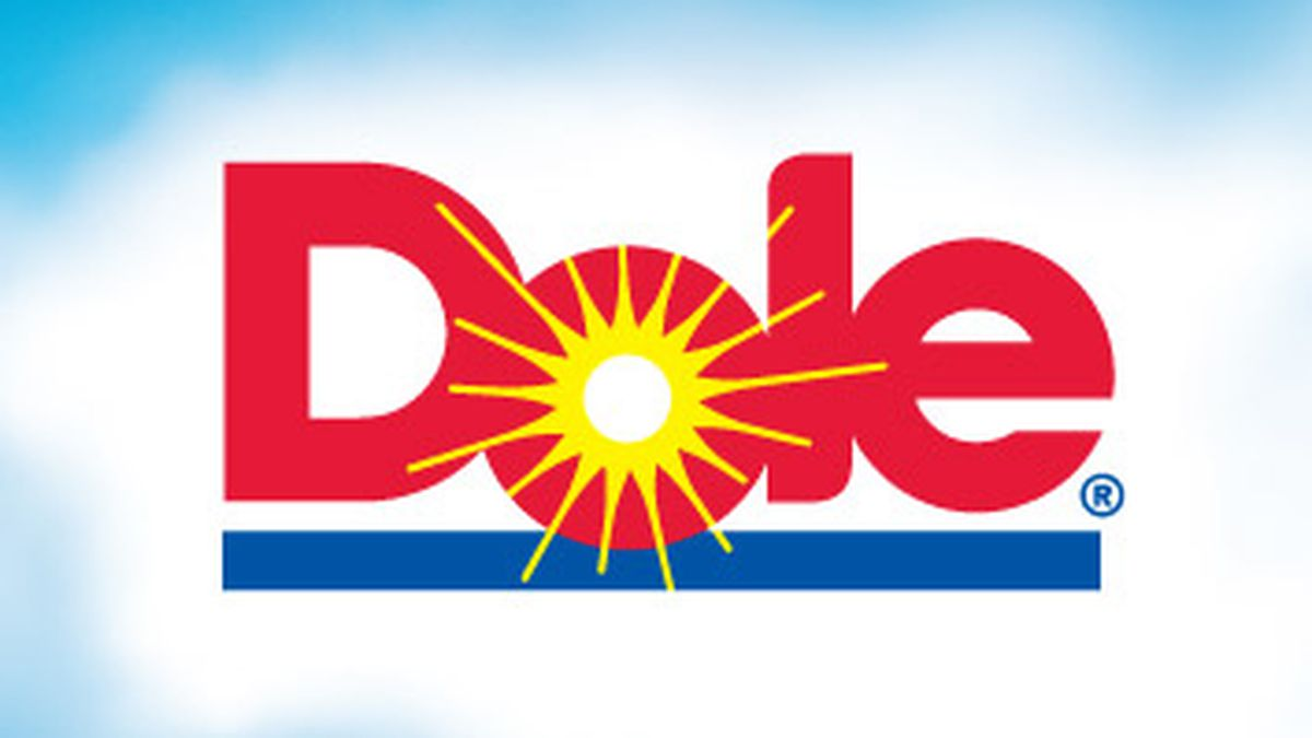 Coronavirus: 20 cases of COVID-19 found to be associated with Dole Fresh Vegetables packaging plant