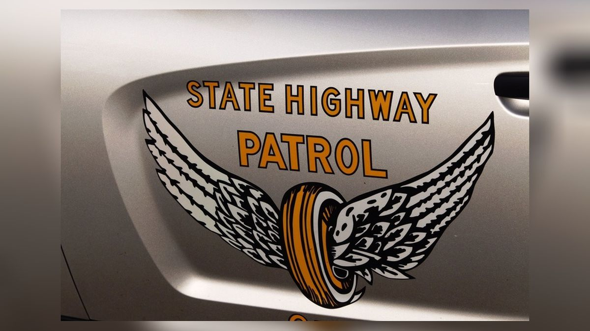 Highway Patrol announces no arrests in Xenia OVI checkpoint