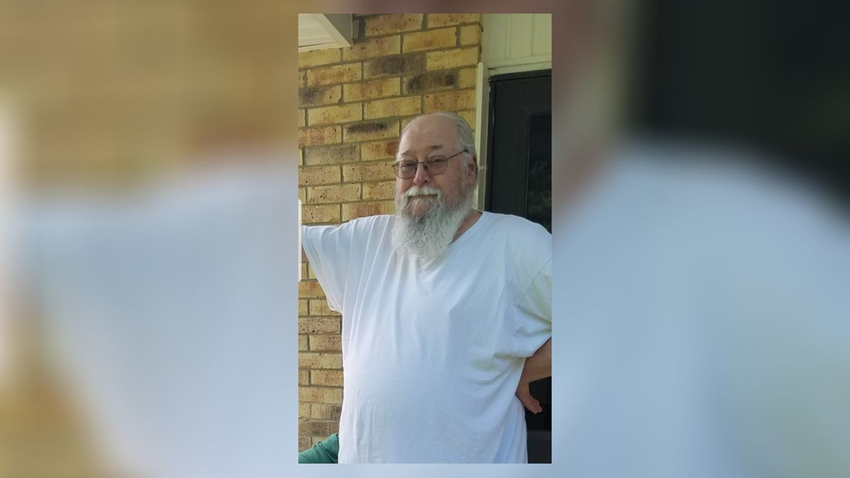 Warren County critical missing adult found safe