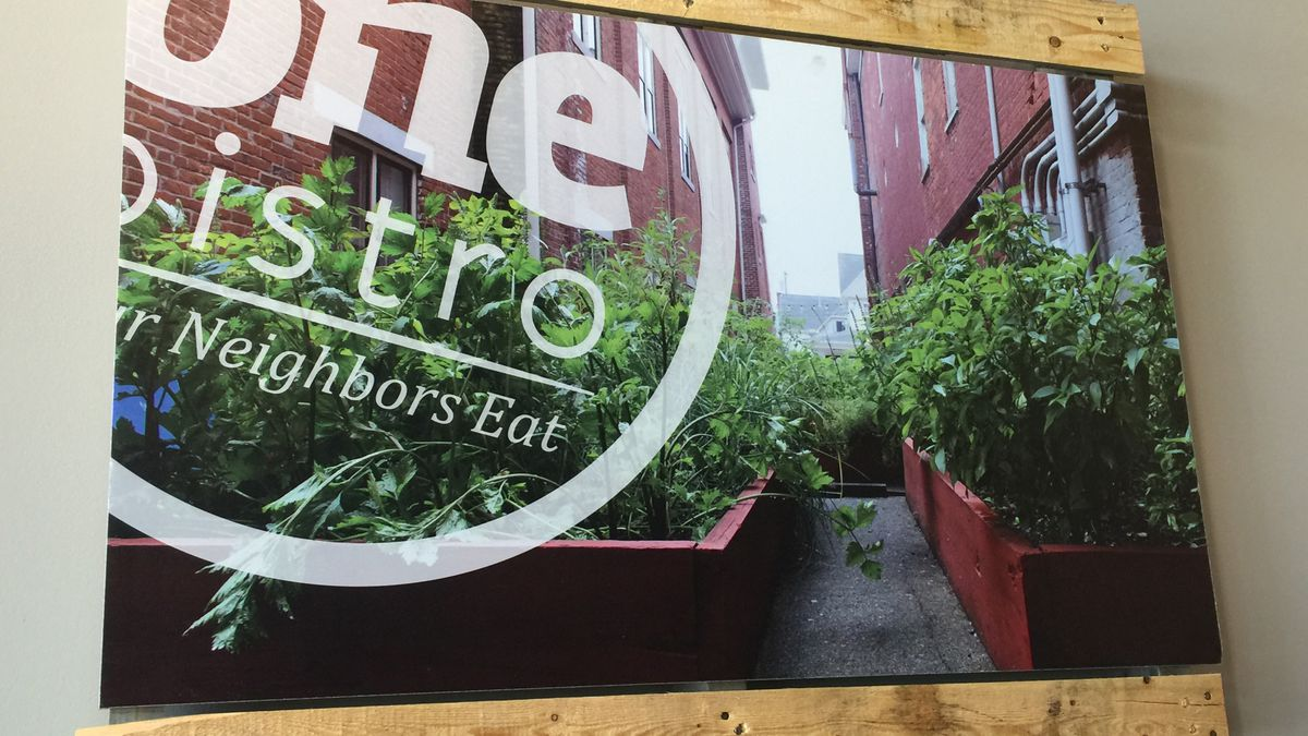 One Bistro in Miamisburg will not reopen after initially announcing hiatus