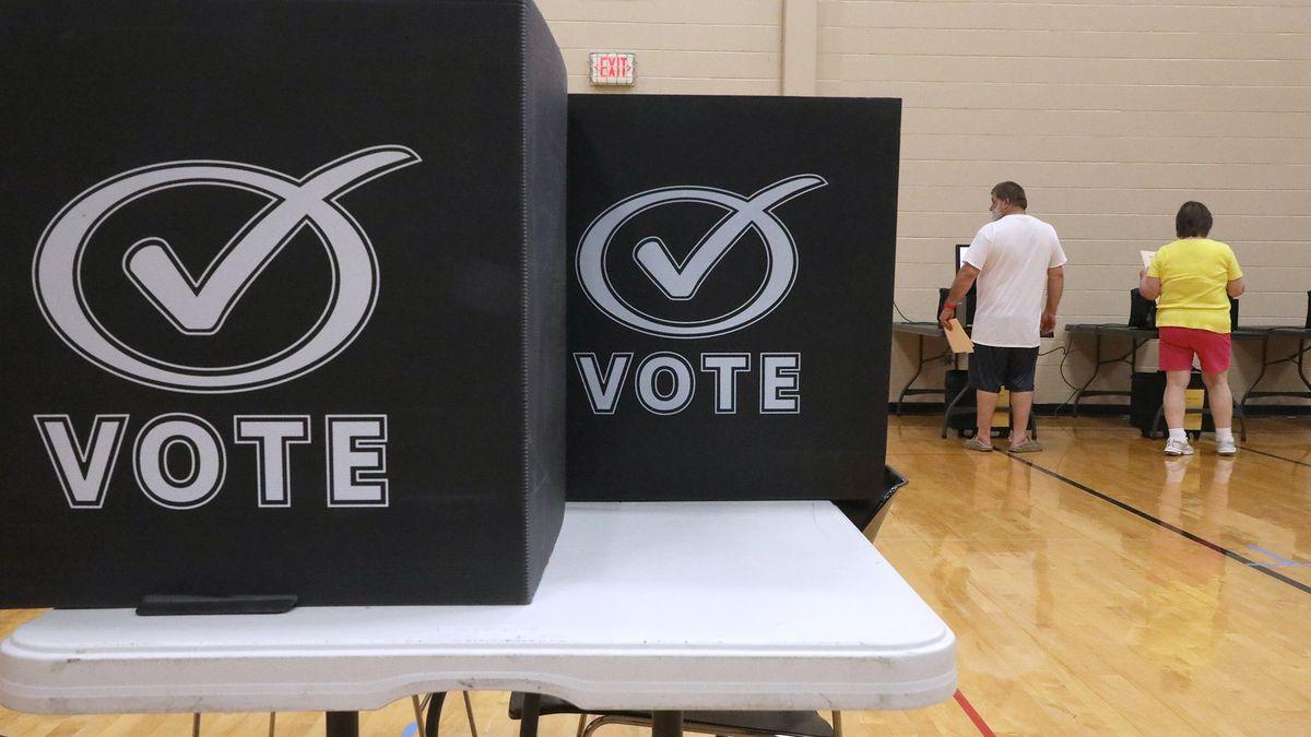 I-Team: Are votes, voting equipment secure?