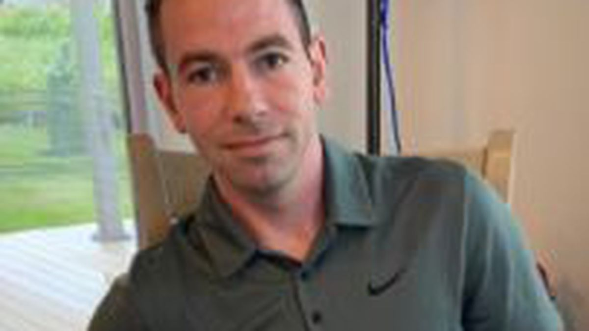 Police looking for missing Fairborn man, 36