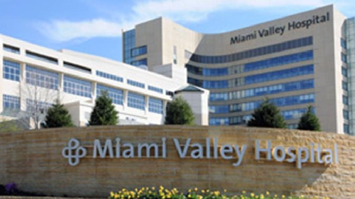 Riverside nurse indicted in Miami Valley Hospital drug theft case