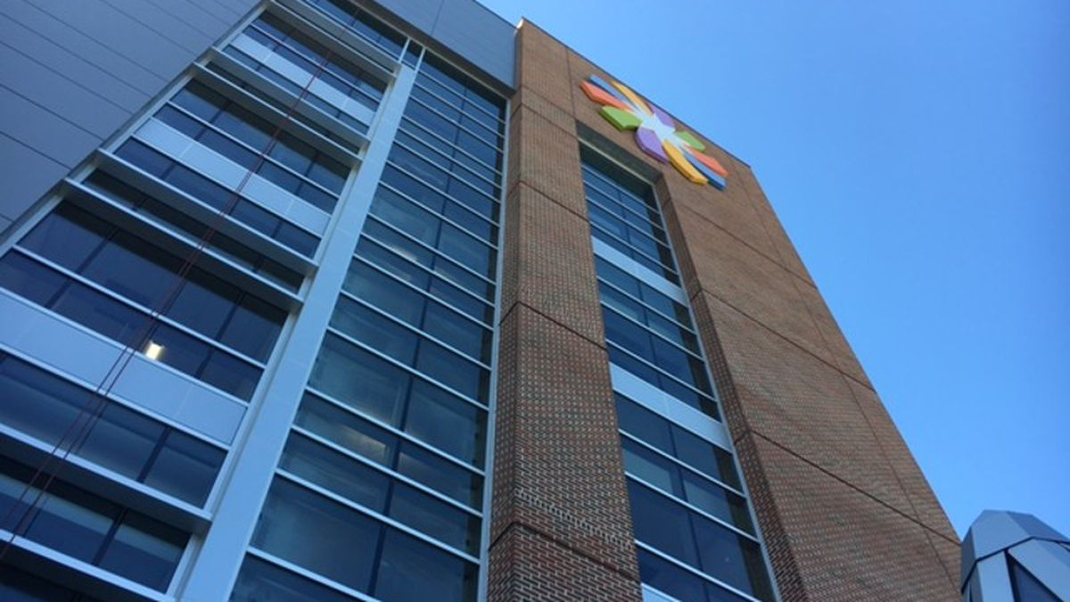 Dayton Children's Hospital enacts 'targeted reduction in workforce' due to COVID-19 impacts