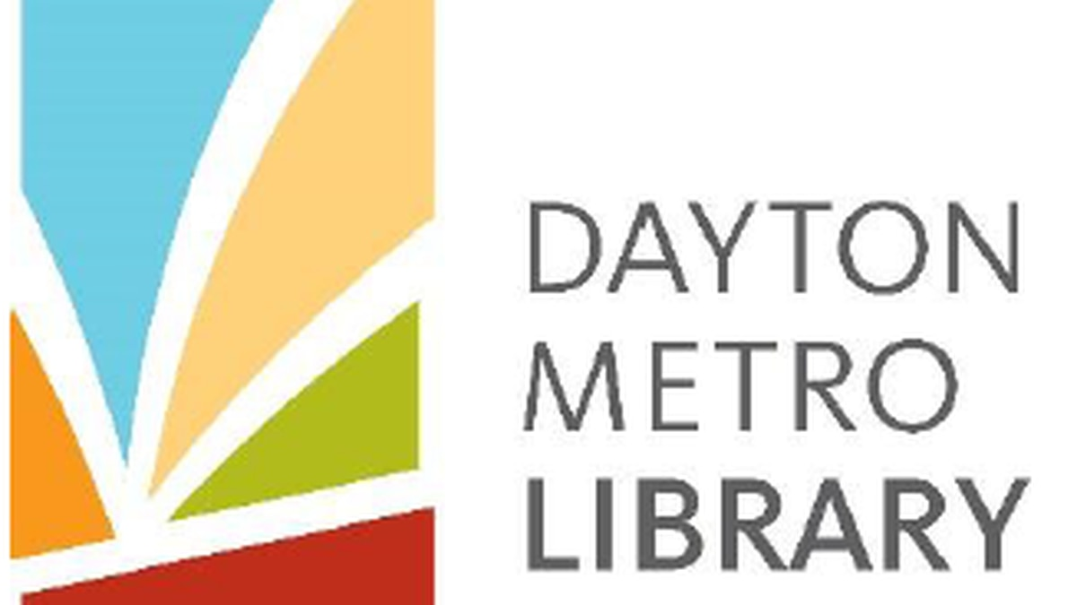 2 Dayton library branches to close today, merge into single new branch
