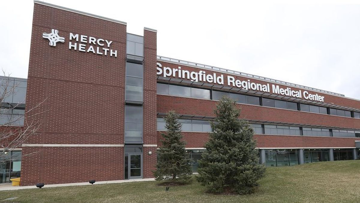 Springfield shooting victim not cooperating, police say