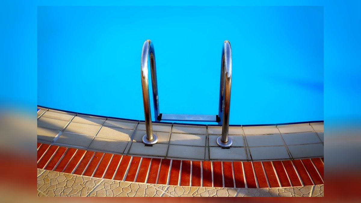 Spike in illnesses has health officials warning of precautions at swimming pools