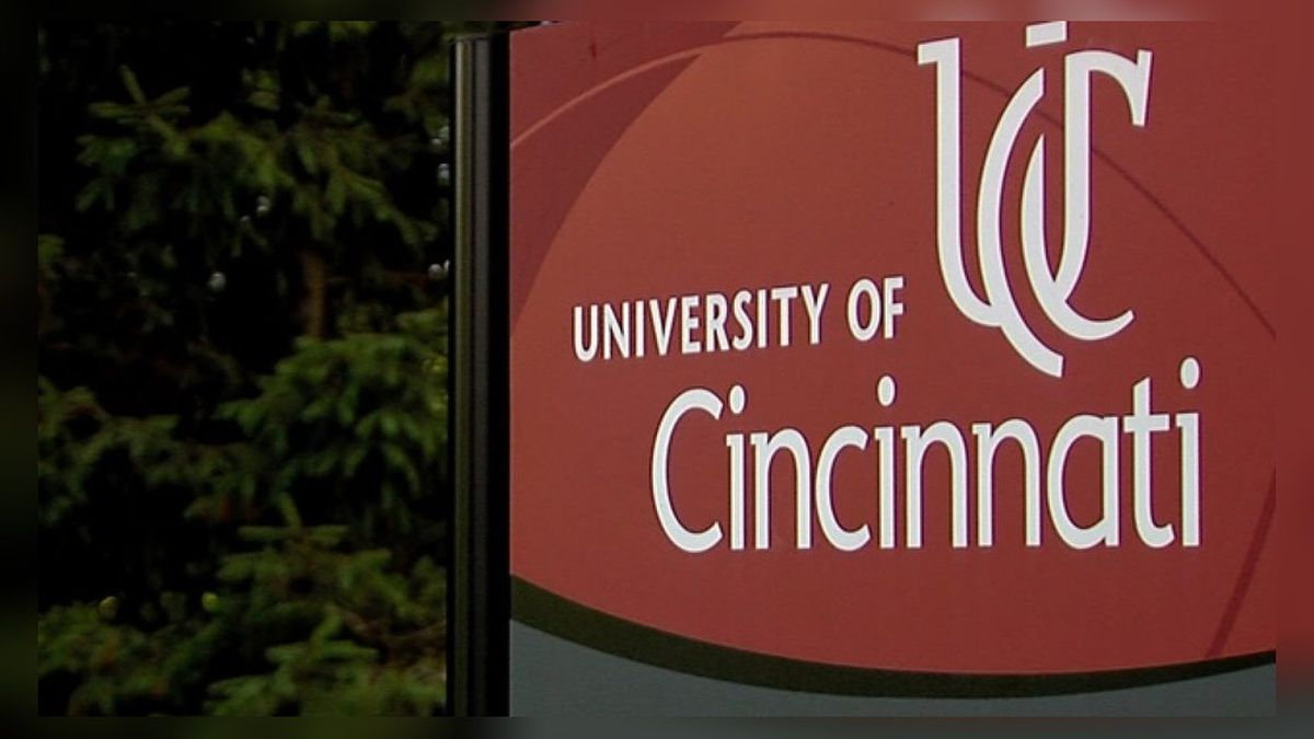 UC removes Marge Schott's name from stadium