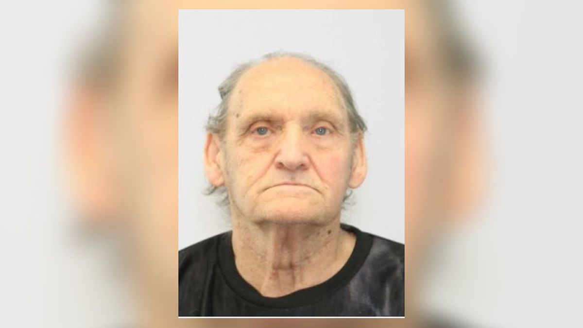 Trotwood man, subject of missing adult alert, safely located