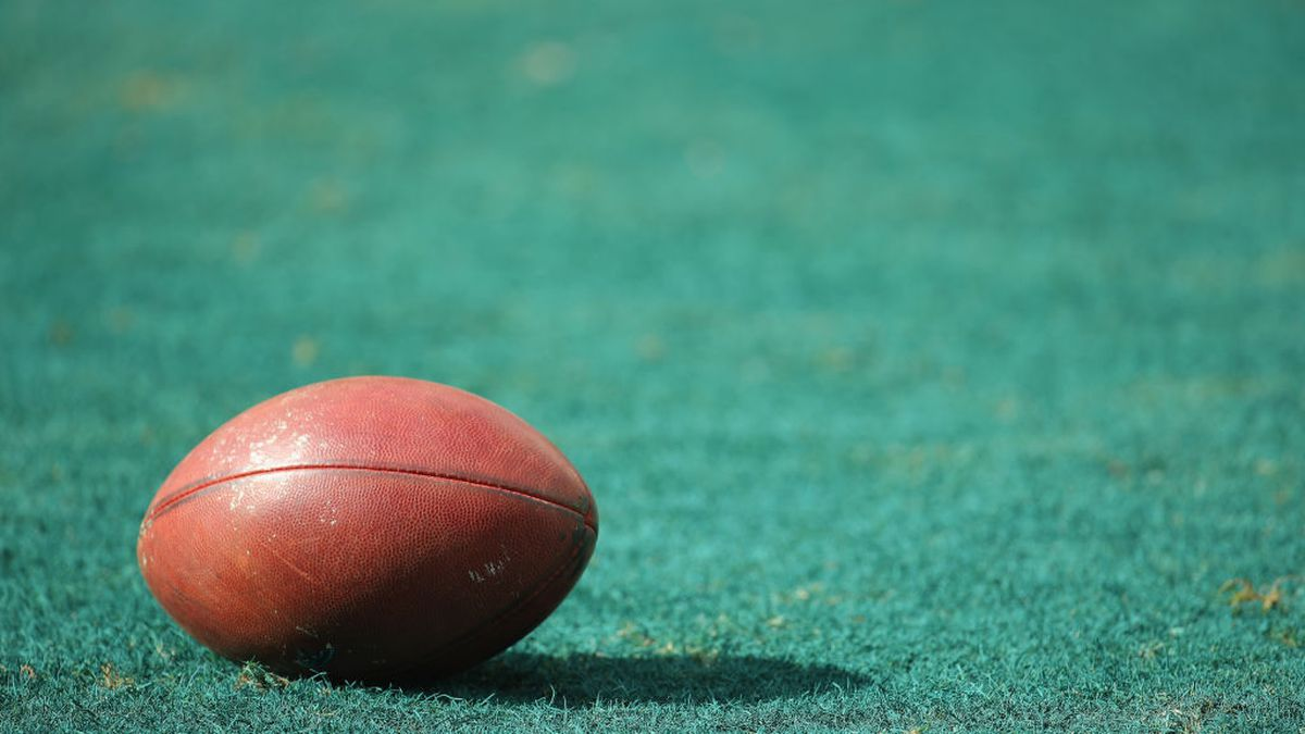 Local football camps on tap at area colleges this summer