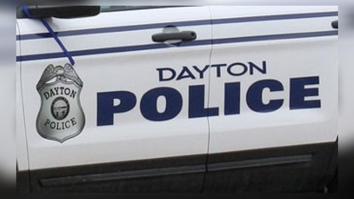 UPDATE: 56-year-old man ID'd as victim of deadly Dayton crash late Tuesday night