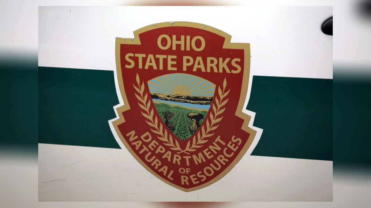 Reopening Ohio: All state park lodges available starting June 5