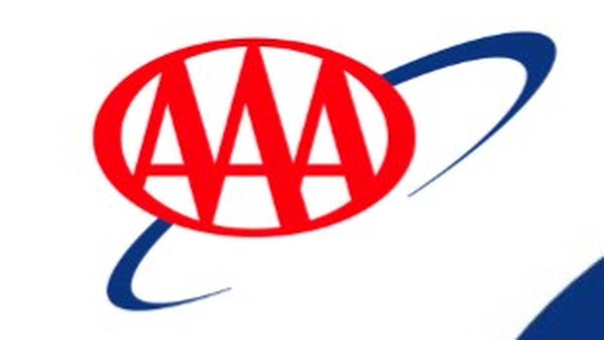 AAA: Speed through airport security with TSA pre-check screening