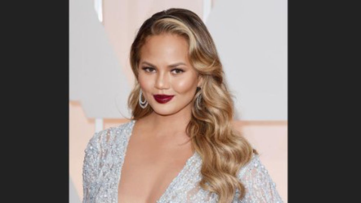 Chrissy Teigen to serve as judge on new court show