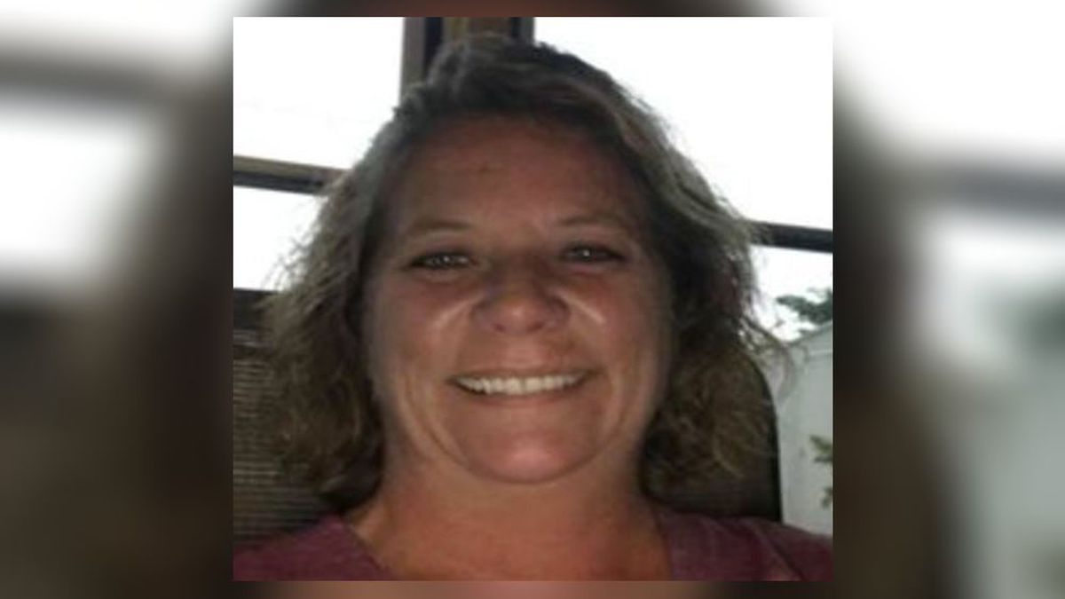 Missing person: Have you seen this Riverside woman?