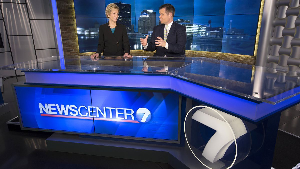 How to watch WHIO-TV, CBS without cable or satellite