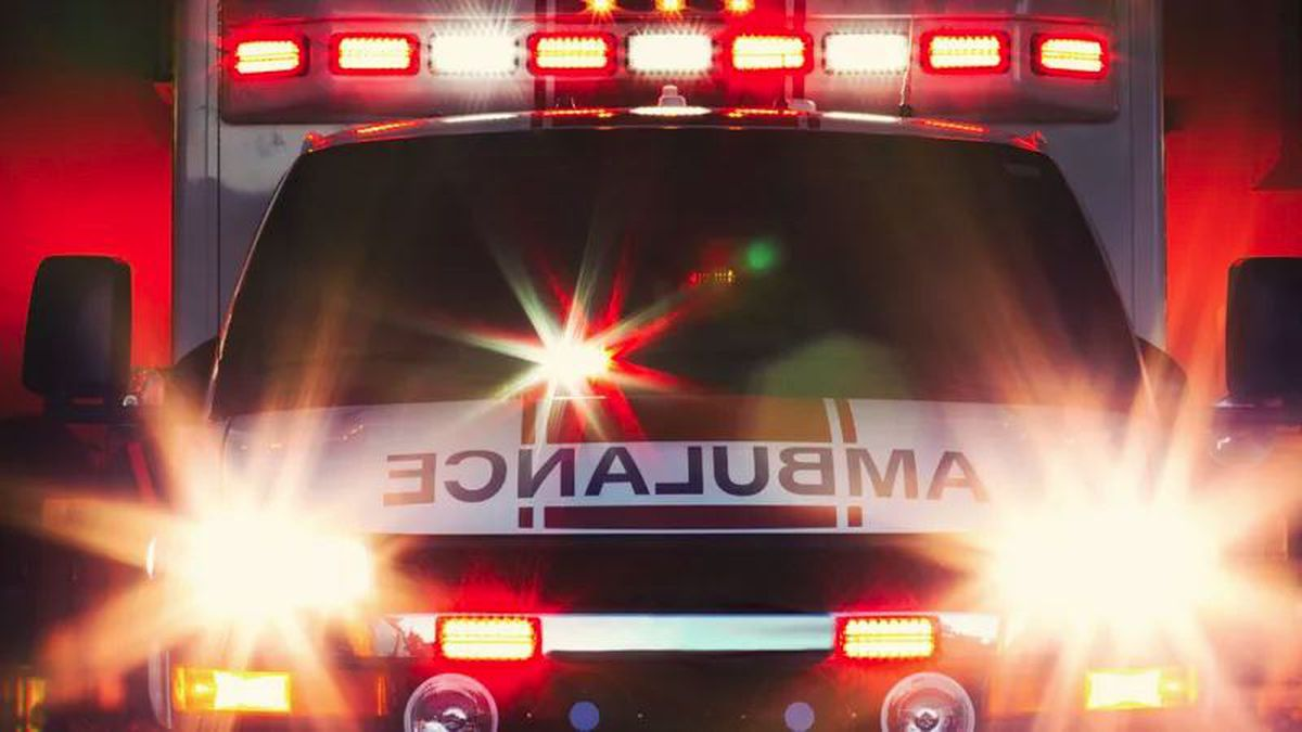 Police: Woman overdoses, found in bathtub of Huber Heights home