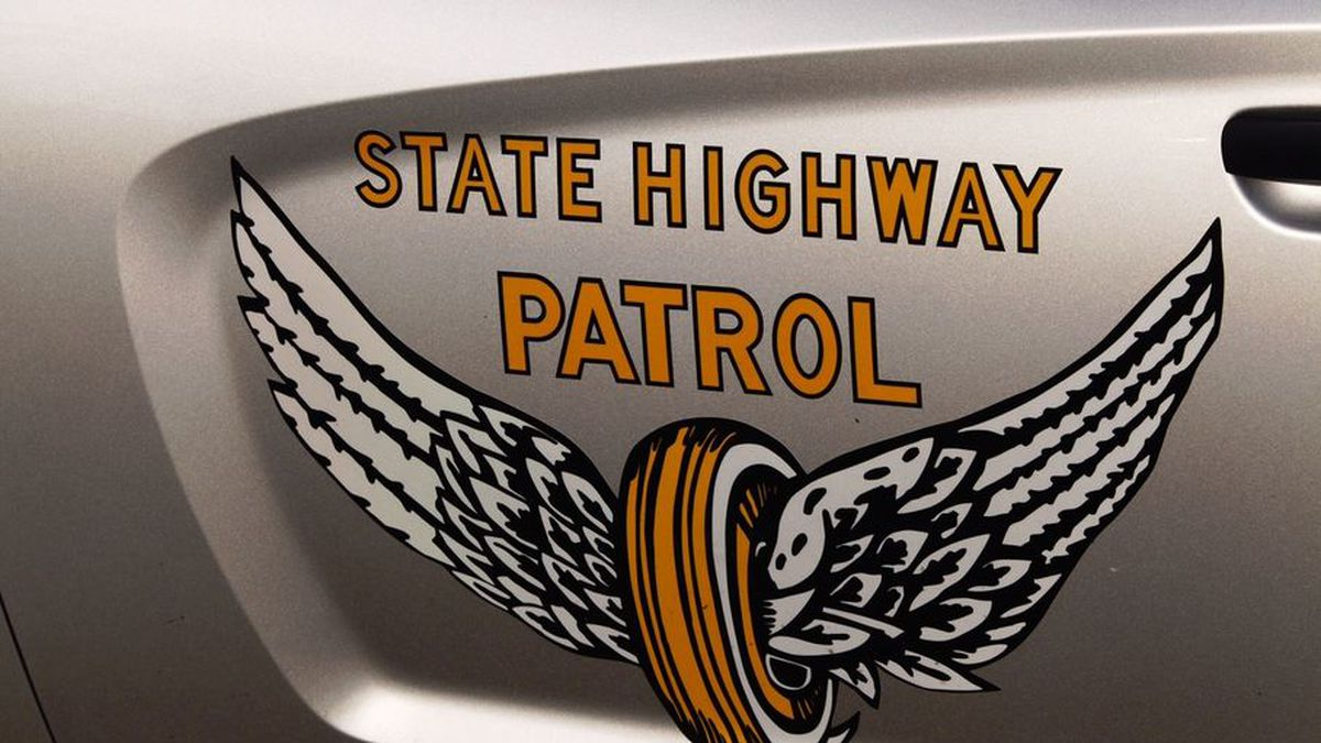 State highway patrol: 2 motorcycle accidents in southern Ohio leave 1 dead, 1 injured