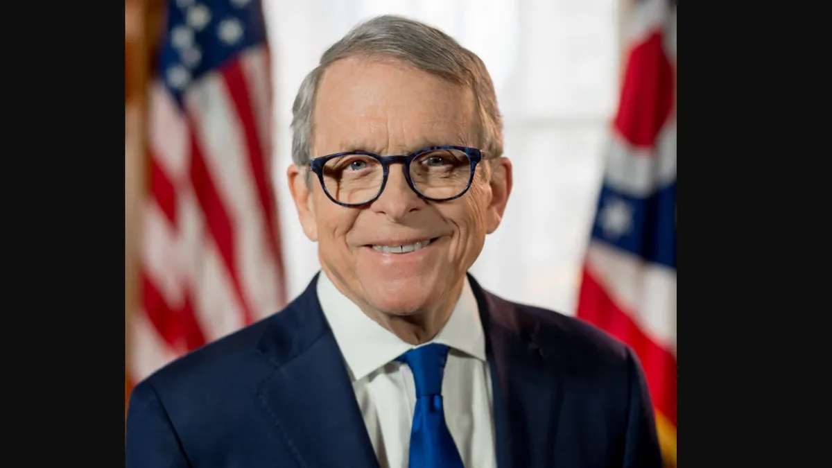 Bid to impeach DeWine 'imprudent attempt to escalate ... policy disagreements,' Speaker says