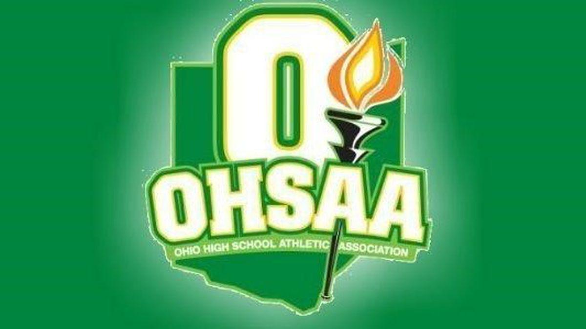 Coronavirus: OHSAA cancels winter sport tournaments; spring sports still postponed