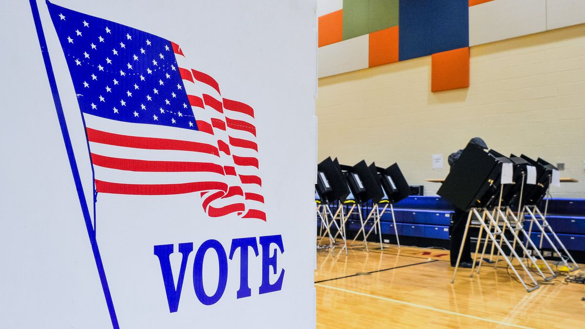 Ohio Election: What you need to know about absentee ballots, early and in-person voting