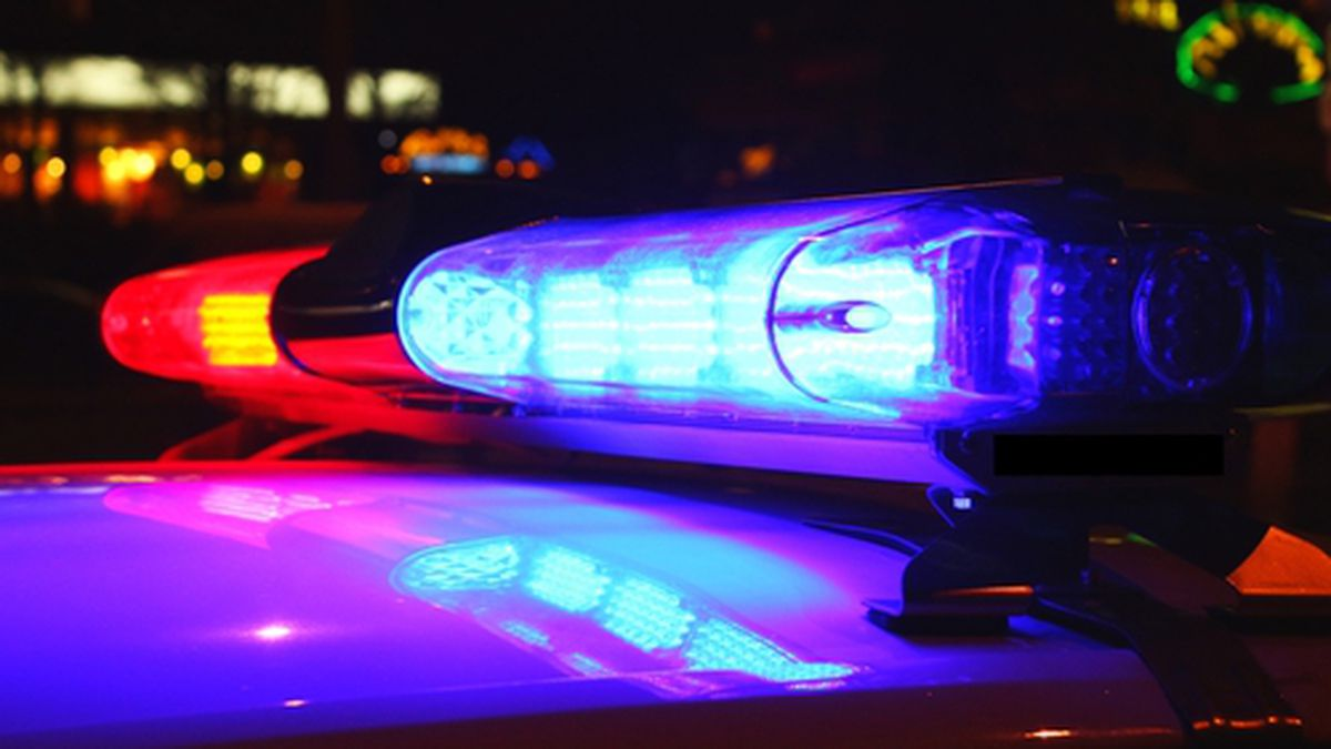 Underage party busted, numerous arrests made in Beavercreek