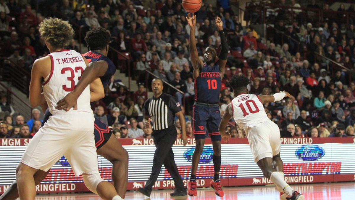 How far can they go in March? Experts weigh Dayton's chances in NCAA Tournament