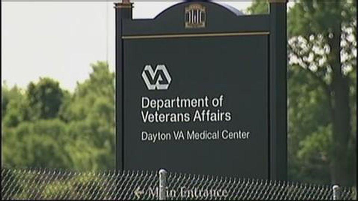Senate passes bill investing in veteran suicide prevention efforts