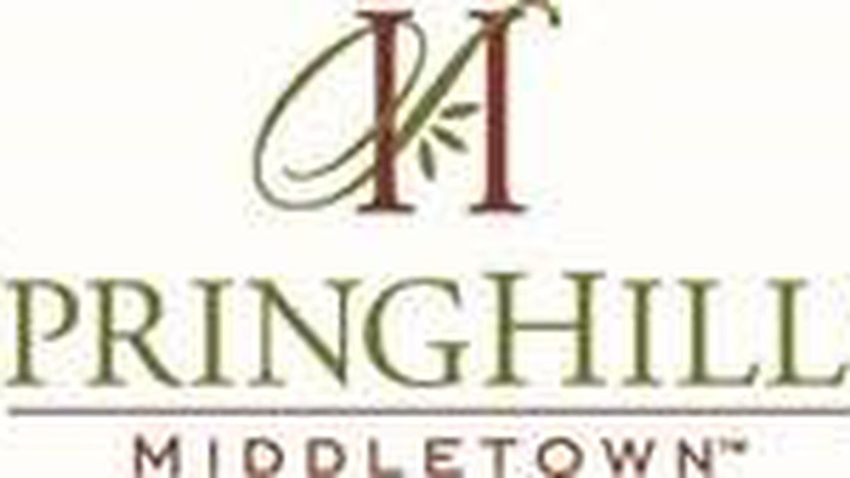 Spring Hills Middletown Assisted Living to expand