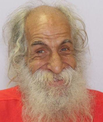 Statewide Endangered Missing Adult Alert Issued for Columbus Man