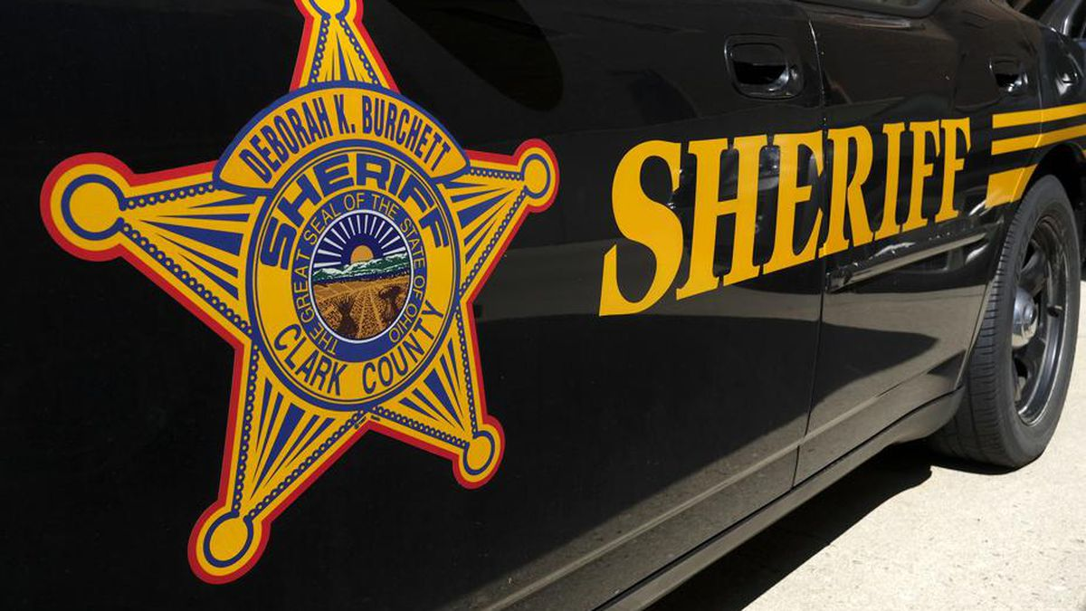 Investigation: Ex-Clark County chief deputy helped deputies cheat on tests