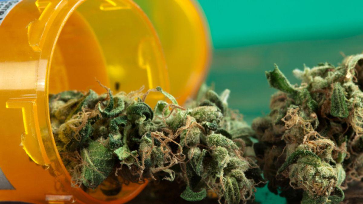 Ohio officials say no way it can meet September medical marijuana program deadline