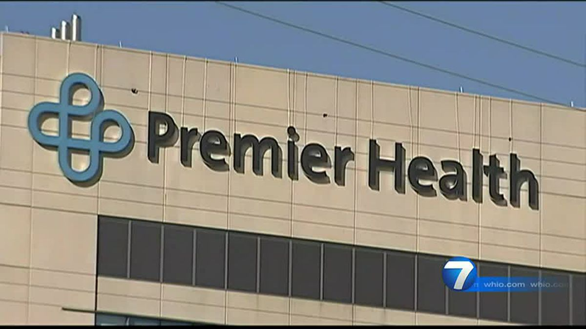 Premier Health investigates data breach