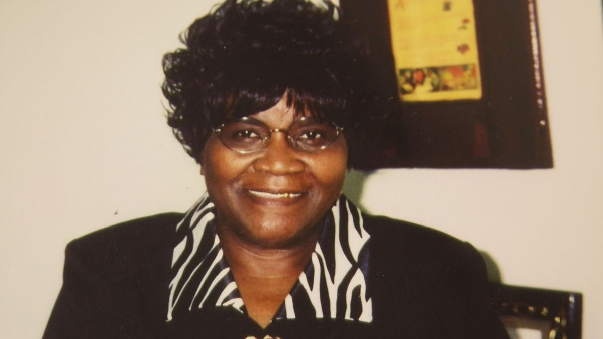 Cold case: Questions remain unanswered about Dayton woman's murder