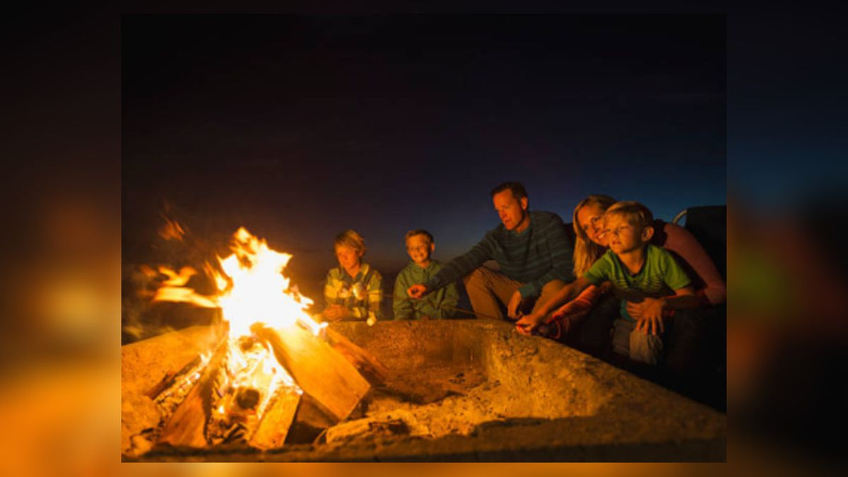It's outdoor fire season: Be aware of local and state laws, conditions