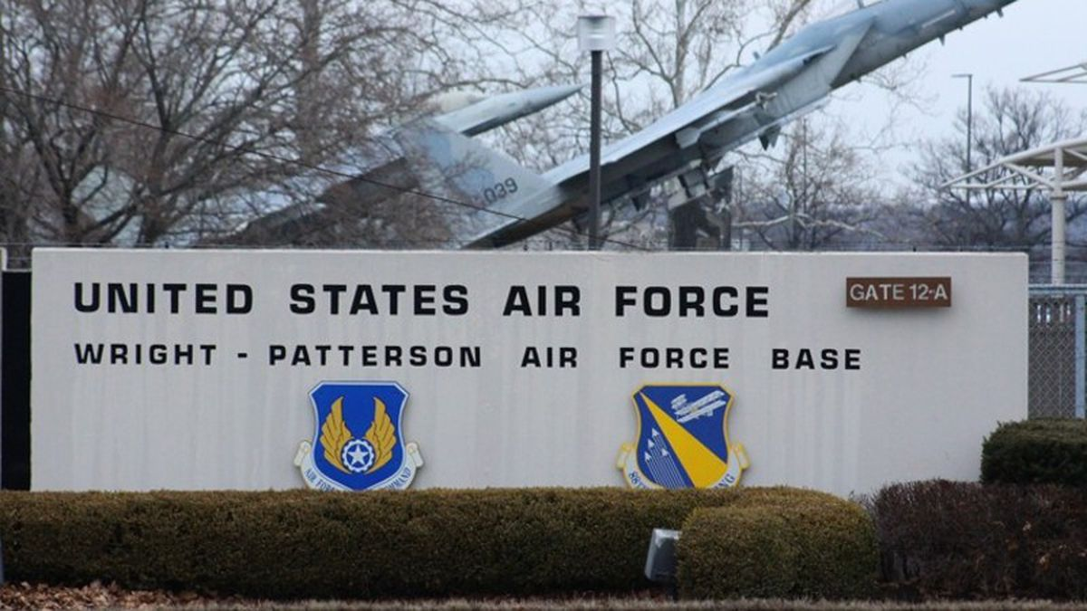 Wright-Patterson AFB employees: Here's how the payroll tax deferral impacts you