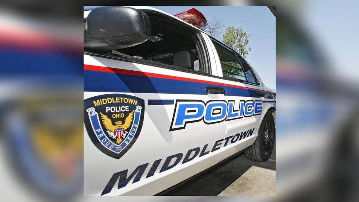 Middletown High School student arrested after alleged social media threat