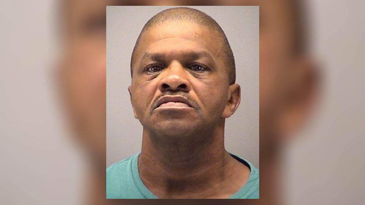 Police arrest local panhandler on bicycle for drug possession