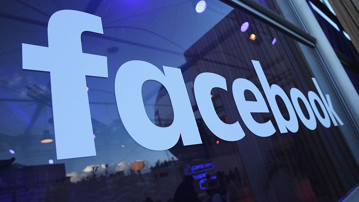 Facebook plans to ban medical mask ads on their site