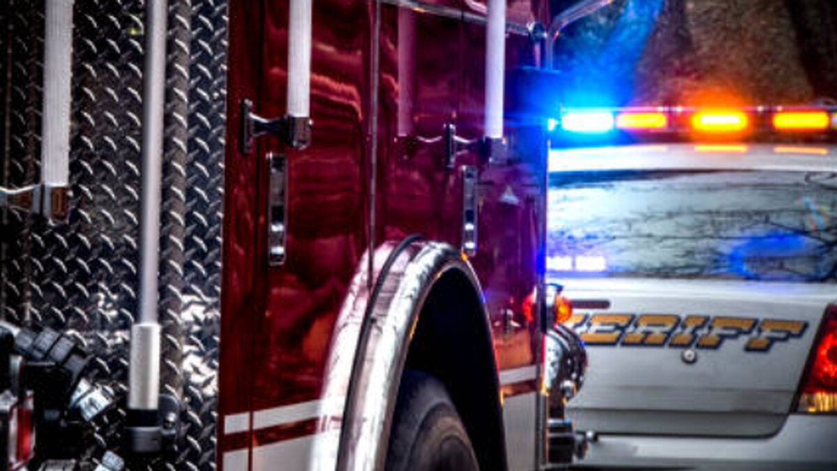 9 fatal crashes reported in Greene County for first half of 2019