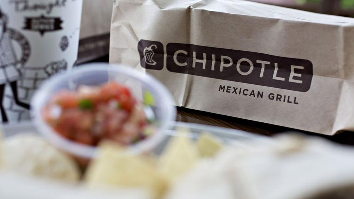 Lawsuit filed against an Ohio Chipotle for illness outbreak