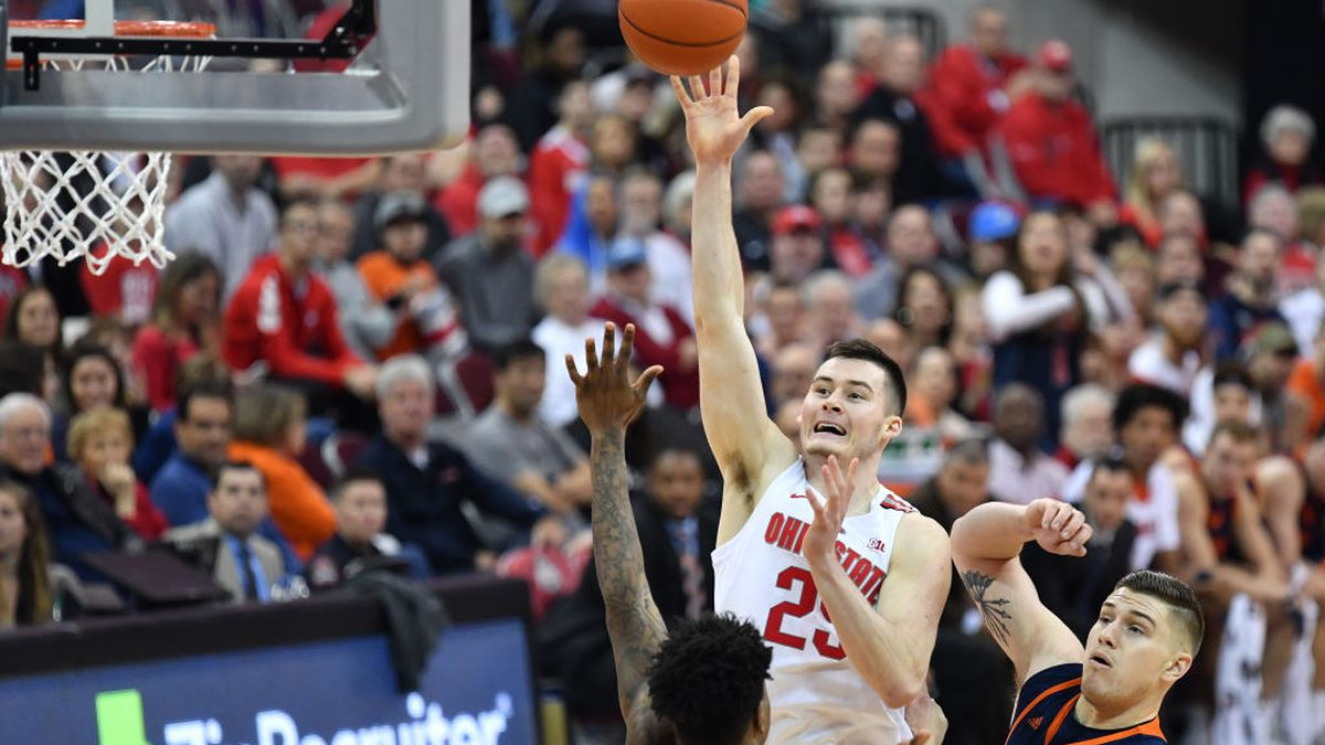 Ohio State-Cincinnati: Buckeyes come from behind to beat Bearcats for second straight season