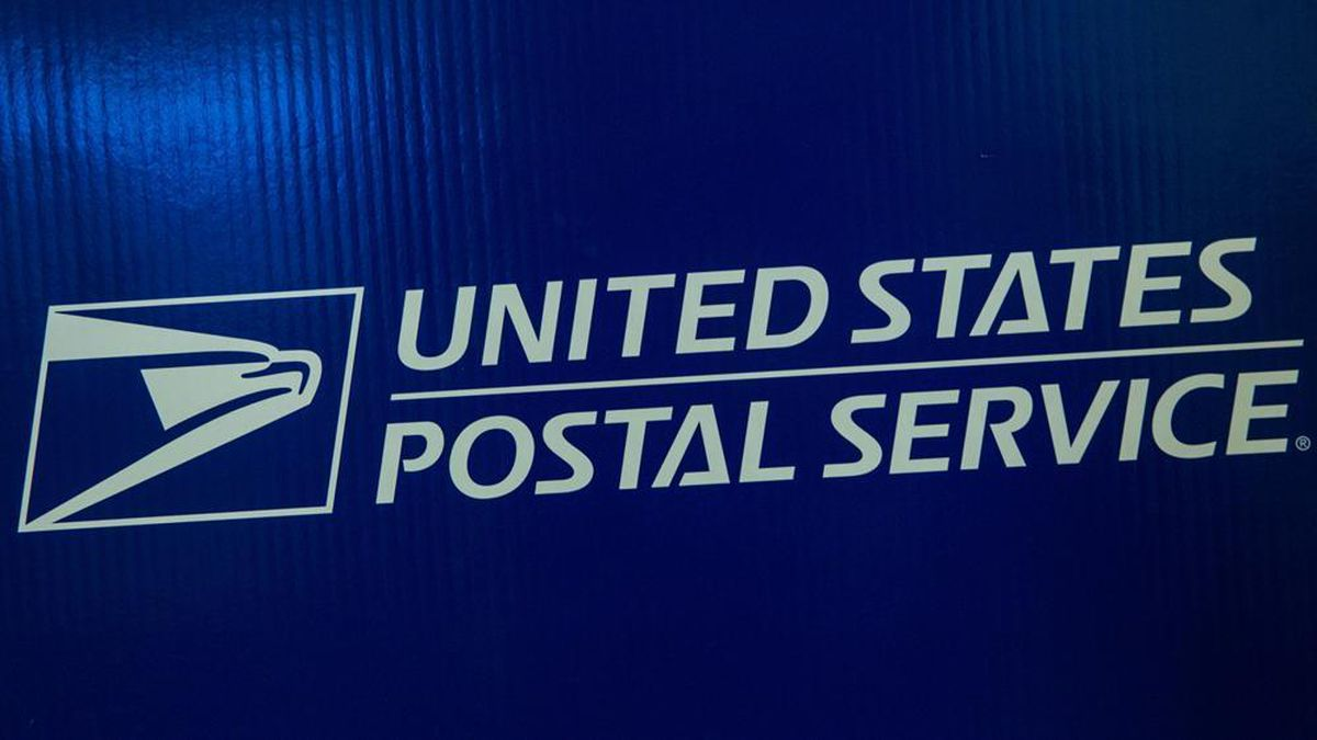 USPS to set up temporary mobile units for tornado impacted residents