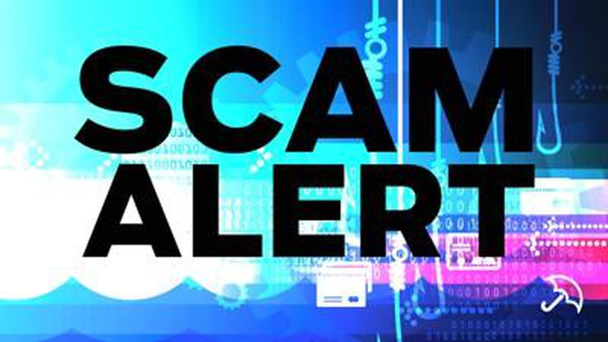 DP&L warns customers of payment scams