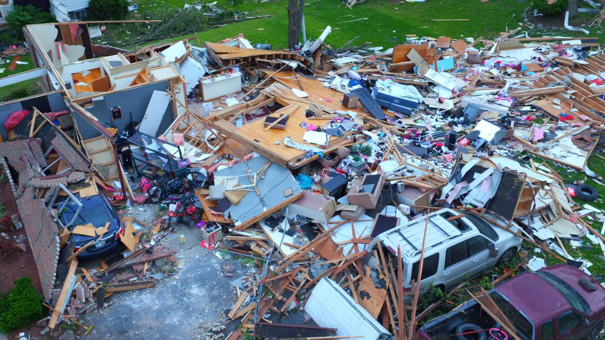 $20K grants available for Montgomery County tornado victims